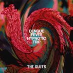 Review: The Gluts - Dengue Fever Hypnotic Trip