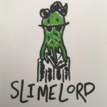 Neuer Song: Thee MVPs - Slimelord (Slight Return)