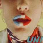 Video: Uni - American Fag