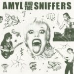 Video: Amyl and the Sniffers - Got You