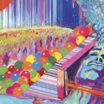 Review: The Flaming Lips - King's Mouth