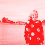 Review: Julia Shapiro - Perfect Version