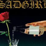 Review: SadGirl - Water