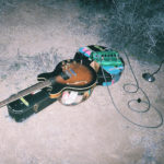 Review: Cy Dune - Desert