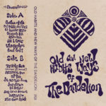 Review: The Dandelion - Old Habits & New Ways of The Dandelion