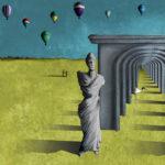 Neuer Song: Hierophants - Limousine