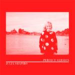 Neuer Song: Julia Shapiro - Natural
