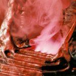 Video: King Gizzard & The Lizard Wizard - Planet B