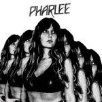 Review: Pharlee - dto.
