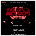 Neuer Song: Sun Voyager - Crash Course in Brain Surgery (Budgie Cover)