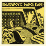 Neuer Song: The Mauskovic Dance Band - Space Drum Machine
