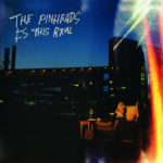 Review: The Pinheads - Is This Real