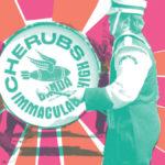 Review: Cherubs - Immaculada High