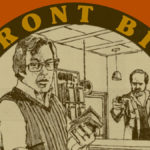 Review: Front Biz - Lunch Money