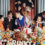 Review: Pinky Pinky - Turkey Dinner