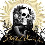 Neuer Song: Kat Katz & Andy Gibbs - Sounding Stair