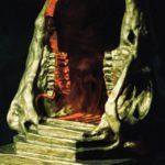 Video: King Gizzard & The Lizard Wizard - Organ Farmer