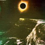 Review: Prana Crafter/Tarotplane - Symbiose