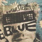 Review: Purling Hiss - Interstellar Blue