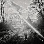 Review: Doug Tuttle - Dream Road