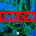 Neuer Song: GHLOW - Hollow