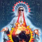 Review: Madonnatron - Musica Alla Puttanesca