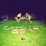 Review: Chastity Belt - dto.