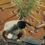 Neue EP: Crazy Bones - Slime Flux