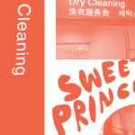 Review: Dry Cleaning - Sweet Princess