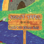 Neuer Song: Foggy Tapes - Good Old Gods