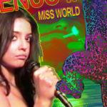 Neuer Song: Miss World - Venus In Leo