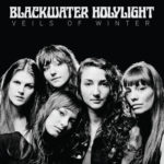 Neuer Song: Blackwater Holylight - Death Realms