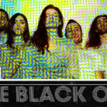 Neuer Song: AyahuascA - The Black One