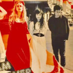 Video: Death Valley Girls - Dream Cleaver
