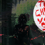 Neue Songs: The Janitors - The Ghost You Must Seek / Falcon