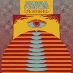 Review: Garcia Peoples - One Step Behind