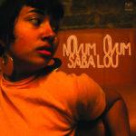 Review: Saba Lou - Novum Ovum