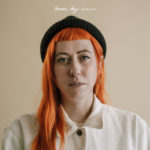 Review: Shannon Lay - August