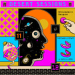 Review: Desert Sessions - Vol. 11 & 12