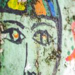 Review: Psychic Lemon - Freak Mammal