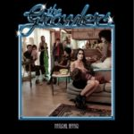 Review: The Growlers - Natural Affair