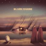 Review: Big Scenic Nowhere - Vision Beyond Horizon