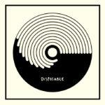 Neuer Song: Public Practice - Disposable