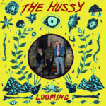 Review: The Hussy - Looming
