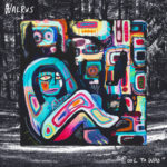 Review: Walrus - Cool to Who