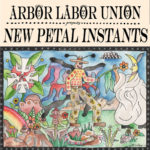 Neuer Song: Arbor Labor Union - Flowerhead