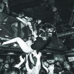 Neuer Song: Mike Watt and The Secondmen - Sunken City (Zig Zags Cover)