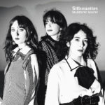 Review: Shadow Show - Silhouettes