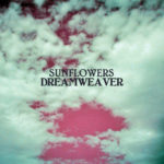 Video: Sunflowers - Dreamweaver
