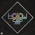 Video: Hollow Ship - We Were Kings